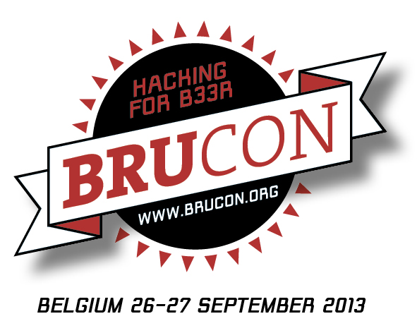 File:Brucon-2013-SMALL.jpg