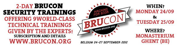 Brucon12trainingbanner.jpg
