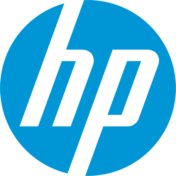 File:HP Logo.png