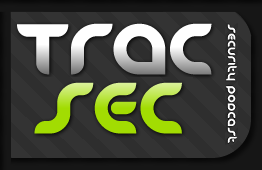 File:Tracsec.png