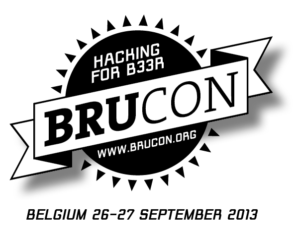 File:Brucon-2013-SMALL-BW.jpg