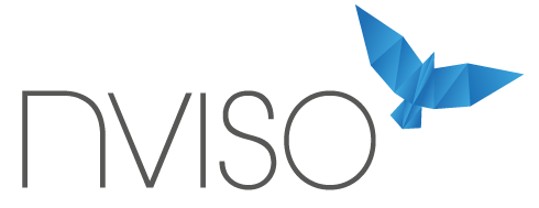 File:Nviso-logo.png