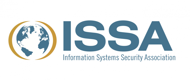 File:ISSA logo.png