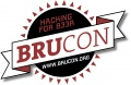 Brucon-2011-Large-nodate.jpg