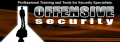 Logo-offensive-security.png