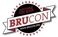 Brucon-2012-Large-nodate.jpg