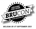 Brucon-2013-SMALL-BW.jpg