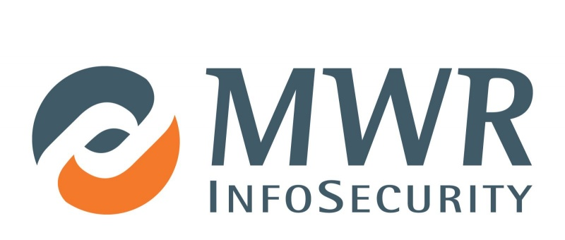 File:Mwr infosecurity.jpg