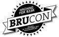 Brucon-2013-Large-BW.jpg